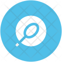 Dining Food Spoon Icon