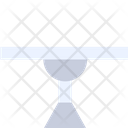 Dining Table Table Restaurant Table Icon