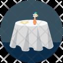 Dinner Icon
