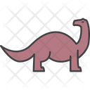 Andesaurus Icon