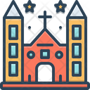 Diocese Icon