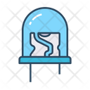 Diode Icon