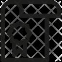 Diploma Icon