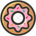Dipped Icon
