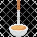 Dipper Icon