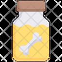 Dipple Oil Icon