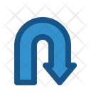 Direcrions Icon