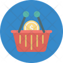 Direct Payment Service Icon
