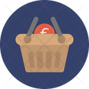 Direct Payment Service Ecommerce Application Service Ecommerce Element Icon