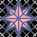 Direction Icon