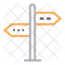 Direction Icon
