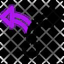 Sides Icon