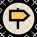 Ui Ux Sign Icon