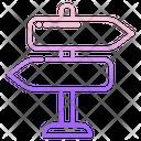 Groute Icon