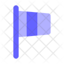 Direction Tool Icon