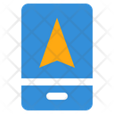 Directional App Icon