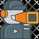 Mdirec Icon