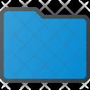Directory Folder Icon
