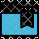 Directory Folder Open Icon