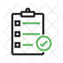 Directory Submission Icon