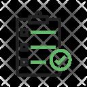 Directory Icon