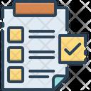 Directory Submission Directory Submission Icon