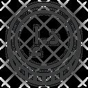 Uae Trade Aed Icon