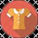 Dirndl Dress Classic Dirndl Icon