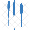 Dirt Icon