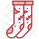 Dirty Socks Icon