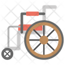 Disability Grants Icon