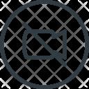 Disable Icon