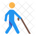 Disabled access Icon