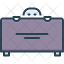 Disappear Vanish Disappearance Icon