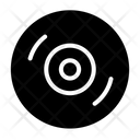 Dist Icon