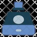 Device Drive Computer Icon