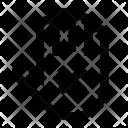 Disclaimer Icon