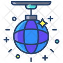 Adisco Icon