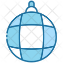Disco Ball Disco Party Icon