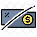 Discount Save Sale Icon