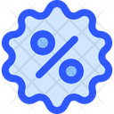 Ui Interface Discount Icon