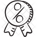 Discount Badge Quality Badge Badge Icon