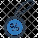 Label Tag Friend Icon Shopping Icon