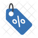 Discount Label Discount Tag Discount Icon