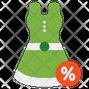 Discount On Dress Dress Fashion Icon