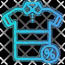 Discount On Tshirt Tshirt Fashion Icon