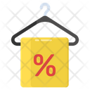 Sale Label Shopping Label Sale Sign Icon
