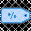 Discount Tag Tag Sales Tag Icon