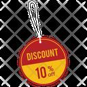 Discount Tag Tag Sale Tag Icon