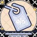 Envelope Letter Inbox Icon